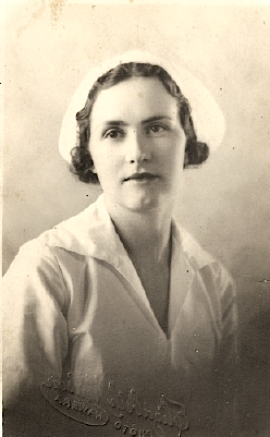 Jean McGonnell