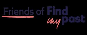 Friends of Findmypast