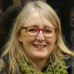 Fiona Brooker